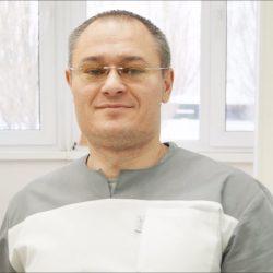 Валиахметов Ильшат Хусаенович